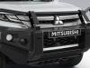 Mitsubishi L200 MY 2019