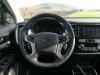 Mitsubishi Outlander PHEV 2019 - Test Drive in Anteprima