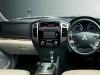 Mitsubishi Pajero 2015 - Foto ufficiali