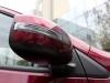 Mitsubishi Space Star e Outlander PHEV MY 2016 - Primo contatto