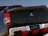 Mitsubishi Triton Absolute Concept