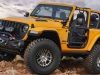 Moab Easter Jeep Safari 2018