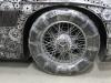 Modelli iconici realizzati con materiali riciclati