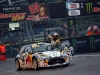 Monza Rally Show -  27 - 30 novembre 2014