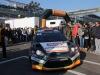 Monza Rally Show Monza (ITA) 27-29 11 2015