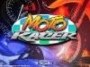 Moto Racer (1997)