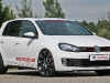 MR Cardesign VW Golf GTI VI