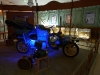 Museo de l\'aventure Peugeot