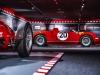 Museo Ferrari - Mostre 90 anni e Hypercars