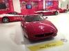 Museo Ferrari - Nuova Ala Mulotipi
