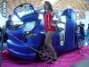 My Special Car Girls 2010