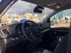 New Citroen Spacetourer MY2016