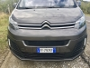 New Citroen Spacetourer MY2016