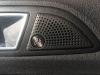 New Ford EcoSport - Lisbona 2017