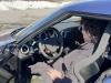 New Stratos Manifattura Automobili Torino 2021