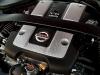 Nissan 370Z restyling 2013