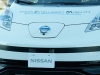 Nissan al CES 2017
