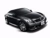 Nissan al Tokyo Auto Salon 2010