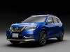 Nissan al Tokyo Auto Salon 2018