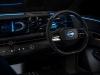 Nissan Ariya Concept - Design