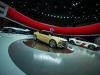 Nissan BladeGlider, IDx Freeflow e IDx Nismo - Salone di Tokyo 2013 -