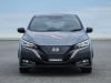 Nissan - Concept elettrico All-Wheel Control