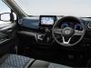 Nissan e Mitsubishi - nuove Kei car
