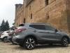 Nissan & Eataly Crossover Thinking