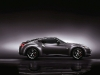 Nissan Fairlady Z 40th Anniversary