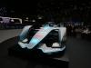 Nissan Formula E - Salone di Ginevra 2018