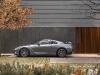 Специальное издание Nissan GT-R Gent…