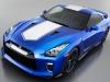 Nissan GT-R 50esimo Anniversario 2020
