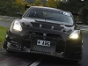 Nissan GT-R by Litchfield