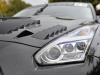 Nissan GT-R by Litchfield