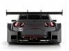 Nissan GT-R GT500 2017