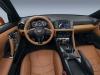 Nissan GT-R MY 2017