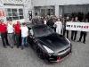 Nissan GT-R Nismo 2015
