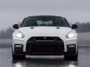 Nissan GT-R Nismo 2020 - Le prime immagini