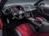 Nissan GT-R Nismo MY 2017