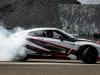 Nissan GT-R Nismo - Record drift più veloce
