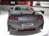 Nissan GT-R NISMO - Salone di Ginevra 2014