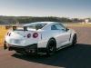Nissan GT-R Nismo