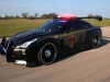 Nissan GT-R Police Pursuit