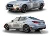 Nissan guida autonoma ProPILOT