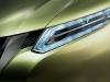 Nissan Hi-Cross Concept - Qashqai 2014
