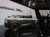 Nissan IMQ Foto Live - Salone di Ginevra 2019