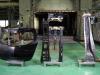 Nissan - Innovazione produzione parti in fibra di carbonio