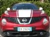 Nissan Juke 190 hp Limited Edition - Prova su strada