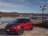Nissan Juke 2020 - Foto ufficiali
