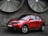 Nissan Juke - Decimo anniversario